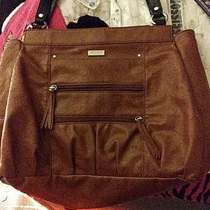 Miche purse